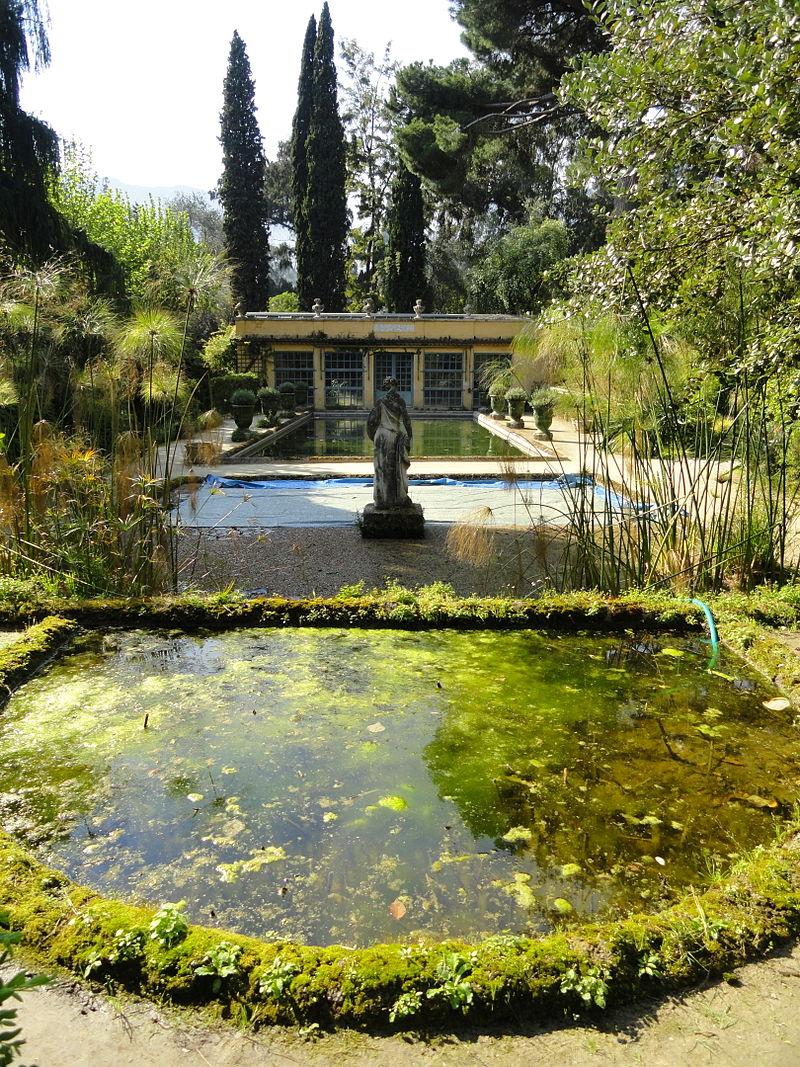 Jardin_Serre_de_la_Madone_-_DSC04122.JPG