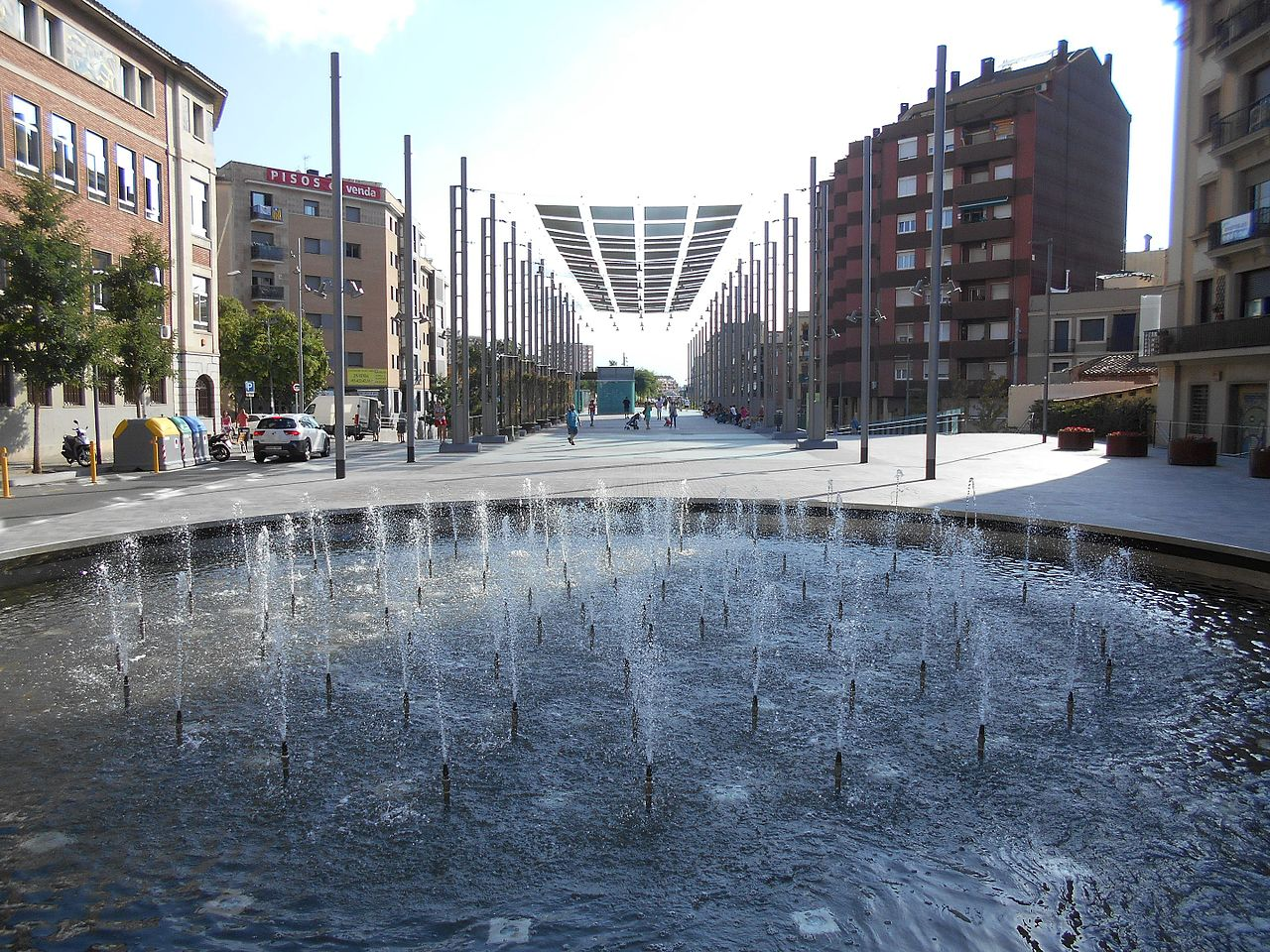 Jardins_Rambla_Sants2.jpg