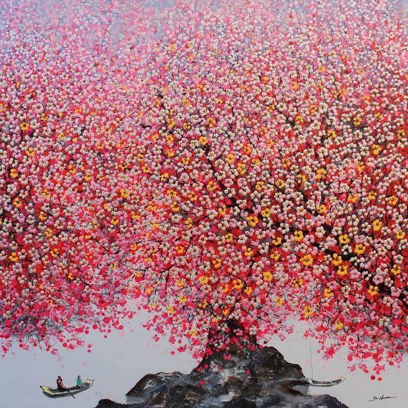Je Shen (b. 1973) 4.jpg