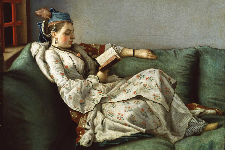 Jean-Etienne-Liotard-5.jpg