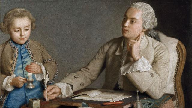 jean-etienne-liotard-at-the-royal-academy-of-arts_jean-etienne-liotard-lecriture-1752.jpg