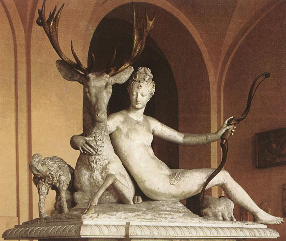 Jean Goujon diane_and_the_stag-large.jpg