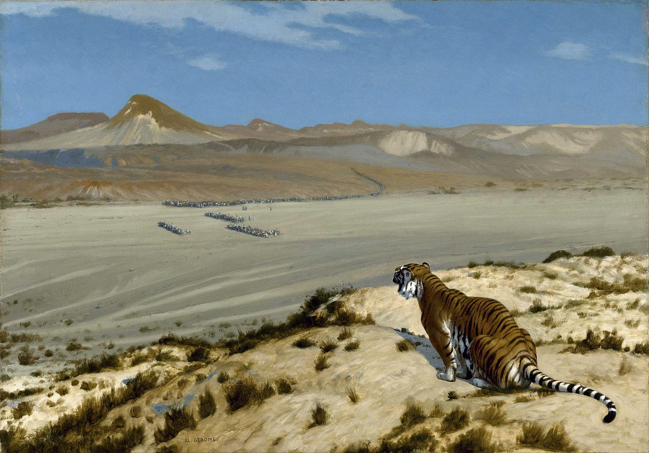Jean-Léon_Gérôme_-_Tiger_on_the_Watch_-_Google_Art_Project.jpg