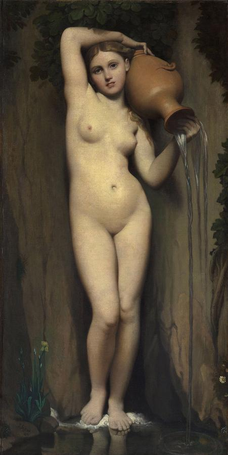 Jean_Auguste_Dominique_Ingres_-_The_Spring_-_gGoogle_Art_Project_2.jpg