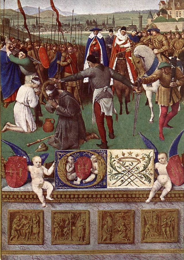 Jean_Fouquet_-_The_Martyrdom_of_St_James_the_Great_-_WGA08030.jpg