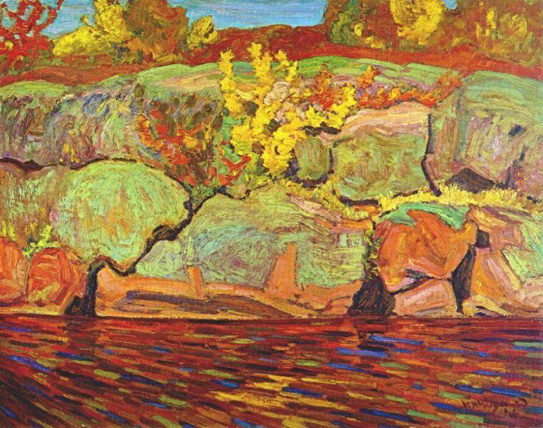 jeh-macdonald-autumn-colour-rock-and-maple-1916.jpg