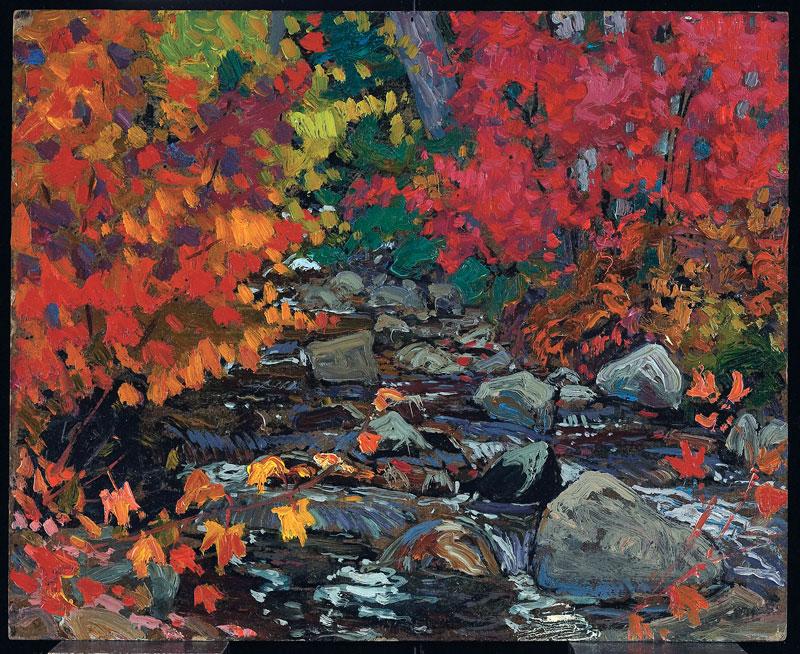 jehm-autumn-leaves-batchewana-wood-algoma-ago-3042-web (1).jpg