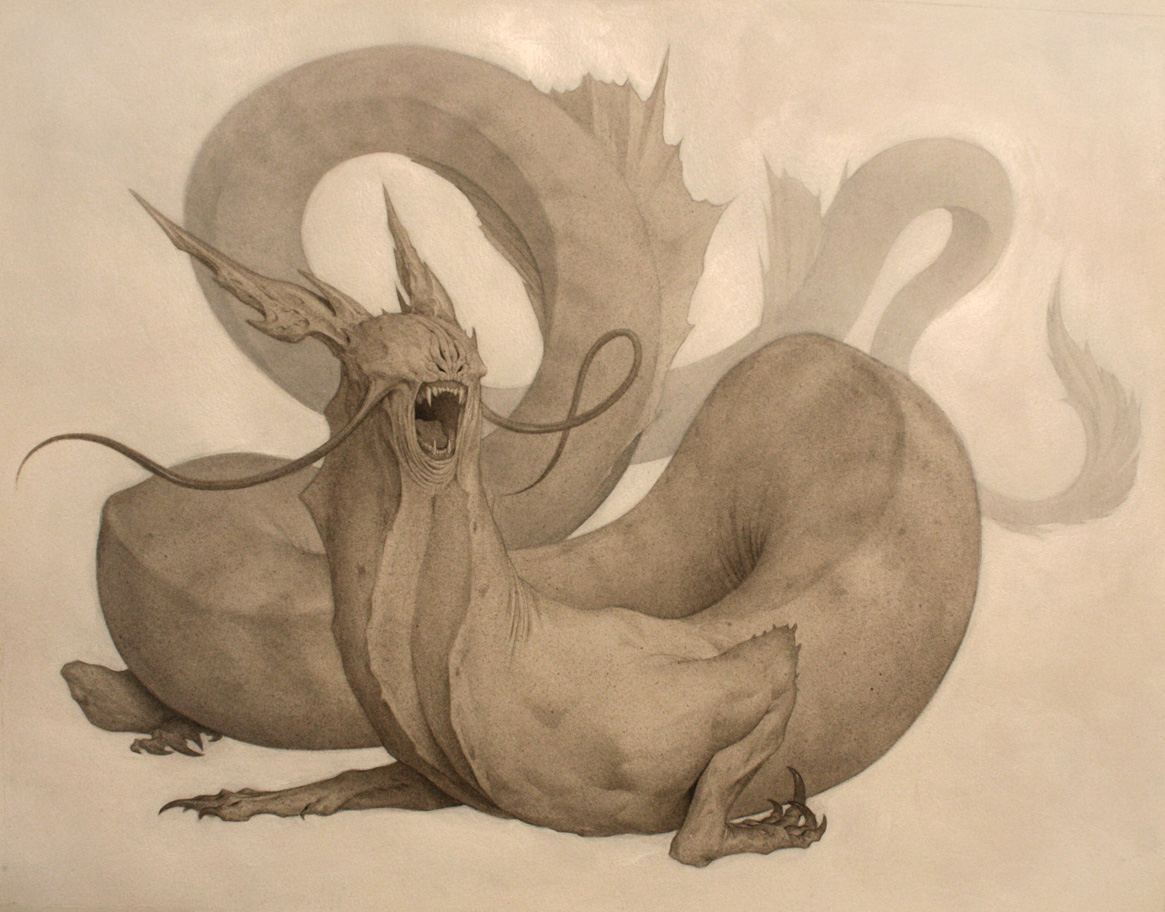 Jeremy_Enecio_Art_Illustration_07_Dragon.jpg