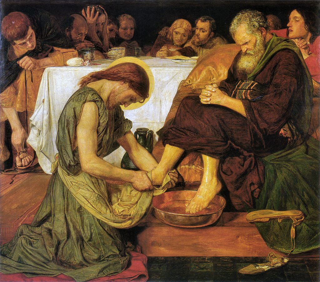 Jesus_washing_Peter's_feet.jpg