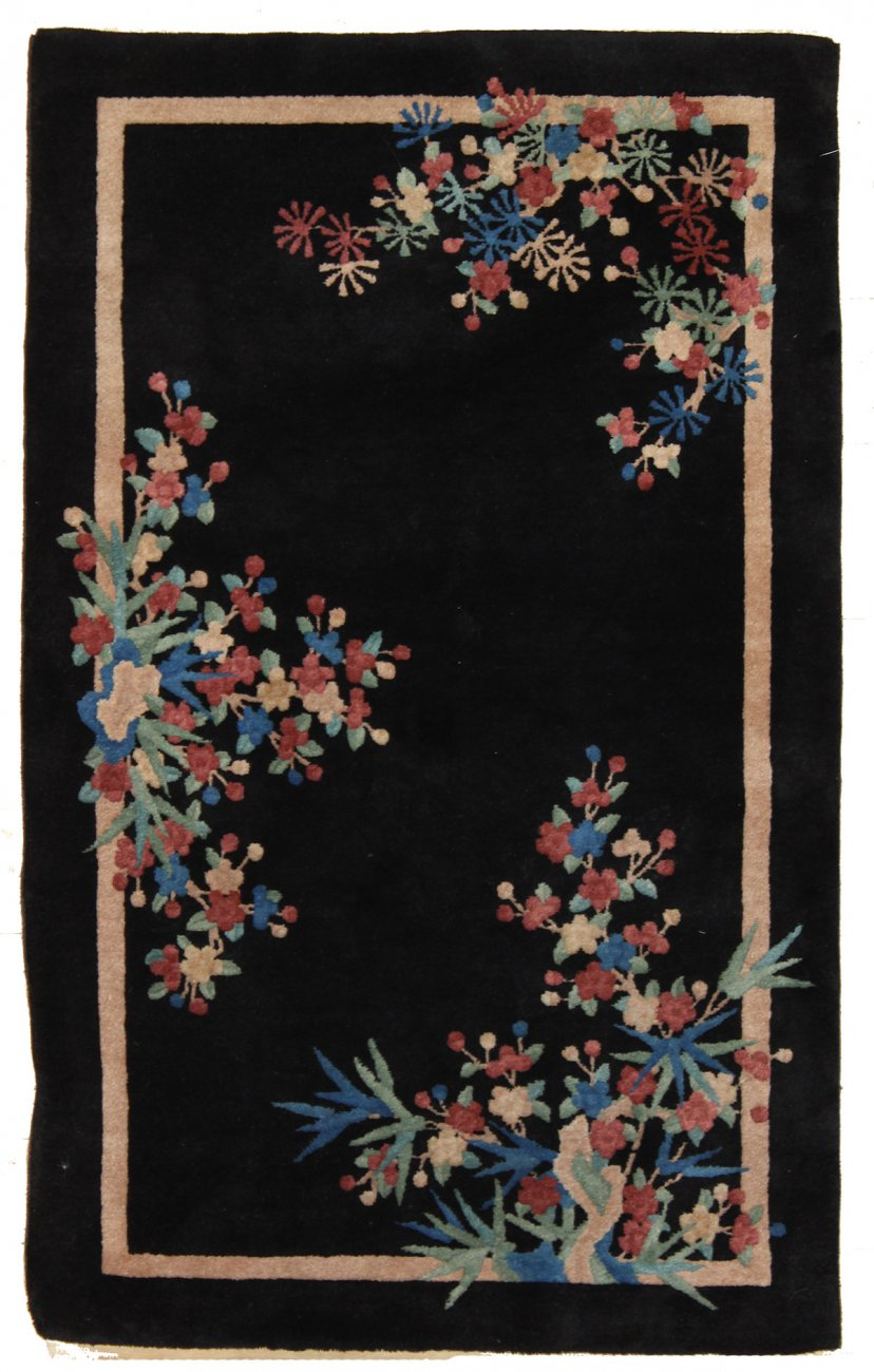 JF5948-Antique-Art-Deco-Chinese-Rug.jpg