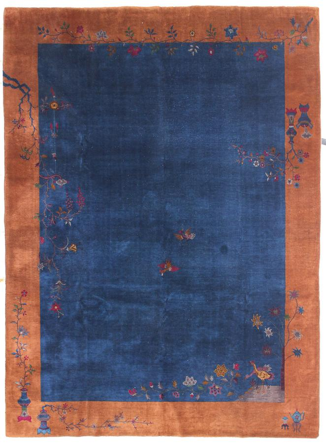 JF6107-Blue-Antique-Art-Deco-Chinese-Rug.jpg