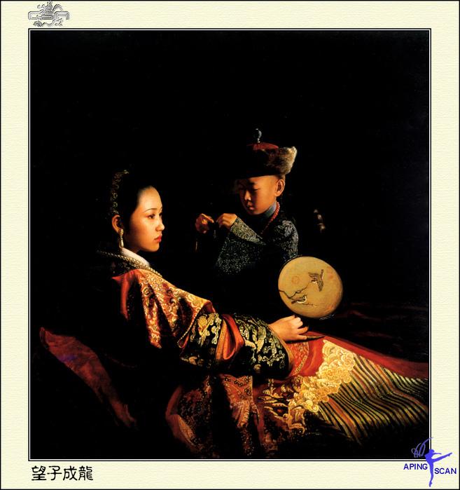 jiangguofang29.jpg