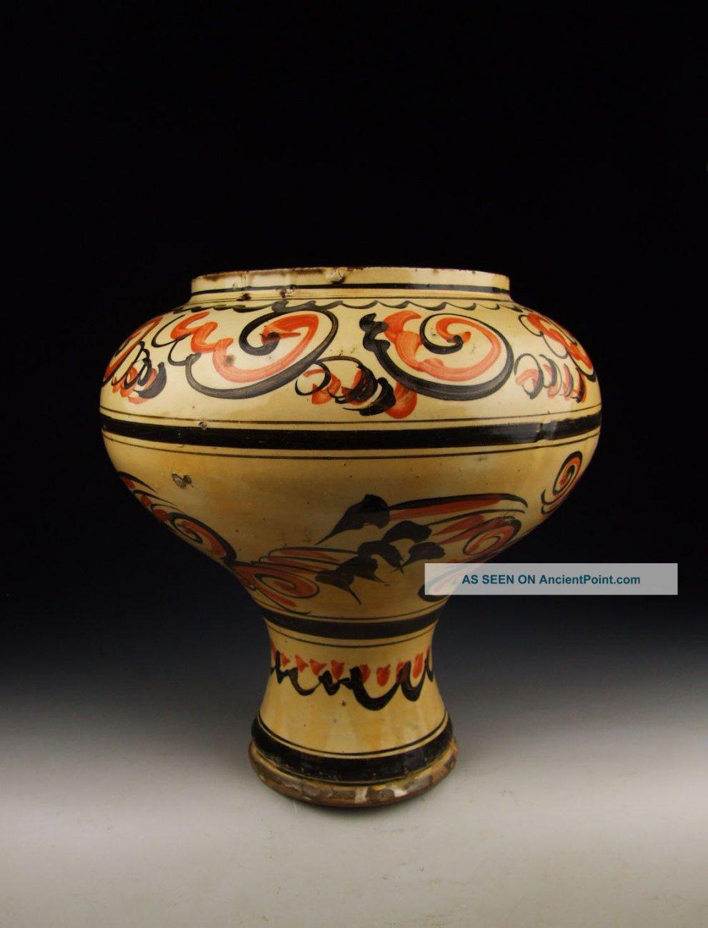 jin_dynasty_cizhou_ware_brownblack_coloring_porcelain_zun___shaped_vase_1_lgw.jpg