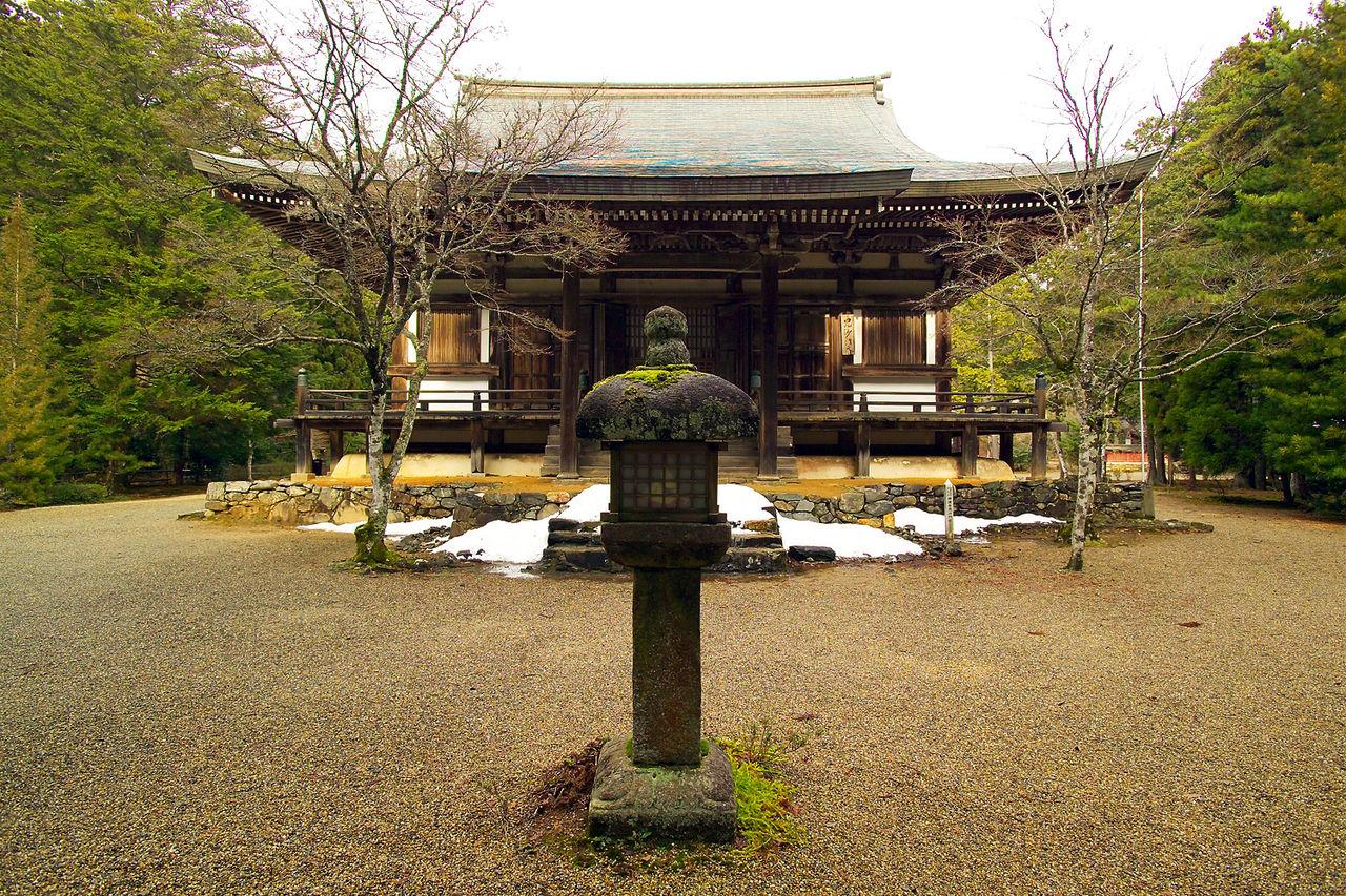 Jingoji-Bishamondo-M9609.jpg
