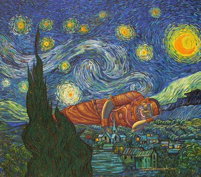 jirapat-tatsanasomboon-artwork-large-57142.jpg