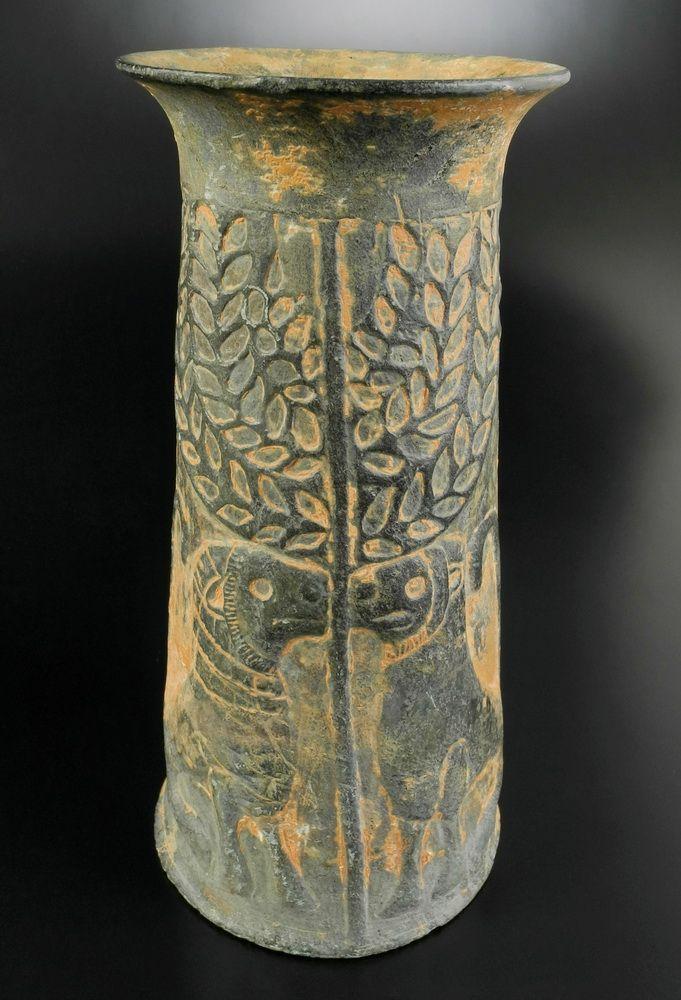 Jiroftc702337ddac9c7763b47579cea23eac8--rd-millennium-ancient-artefacts.jpg