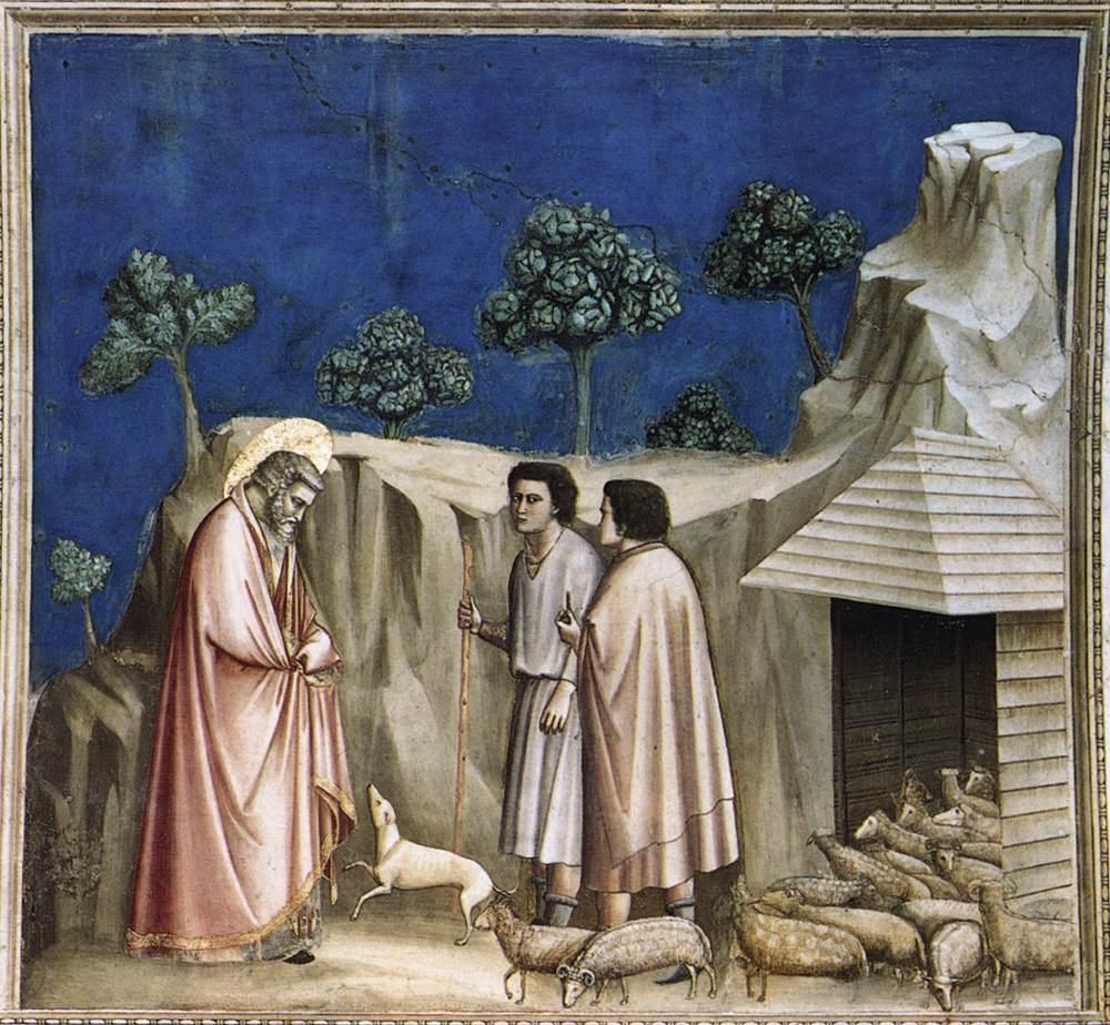 joachim-among-the-shepherds.jpg