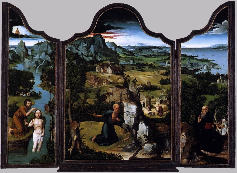 Joachim_Patinir_-_Triptych_-_WGA17104.jpg