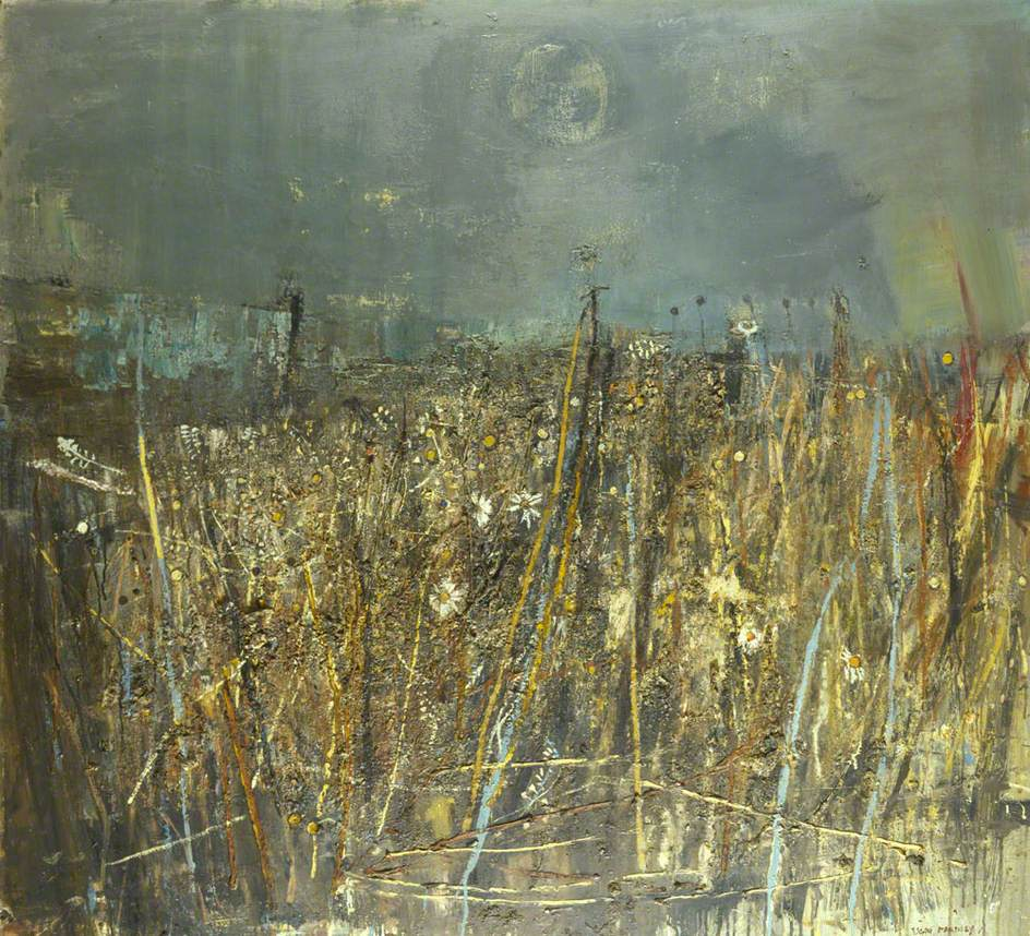 joan eardley шотландияngs_ngs_gma_889_large.jpg