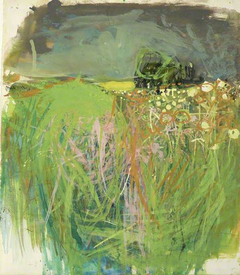 joan-eardley-hedgerow-with-grasses-and-flowers-c1962-63-gouache-oil-on-paper.jpg