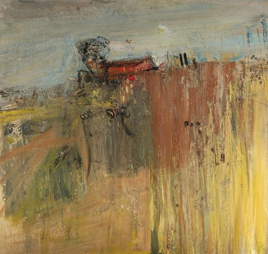 joan eardley8df16940fabbc2be99459e9d6a2f1972.jpg