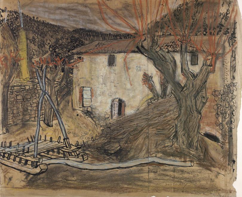 joan eardleyitalian-farmhouse-065.jpg