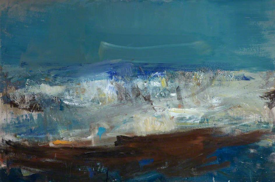 joan eardleysummer-sea-by-joan-eardley-1368117334_org.jpg