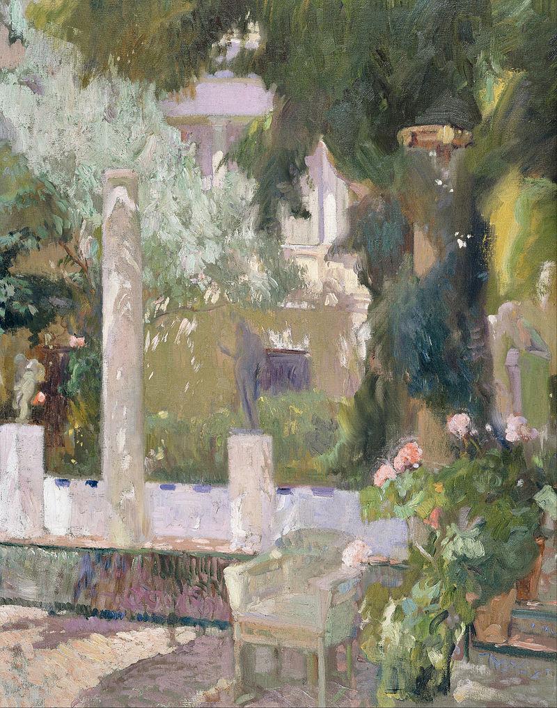 Joaquín_Sorolla_y_Bastida_-_The_Gardens_at_the_Sorolla_Family_House_-_Google_Art_Project.jpg