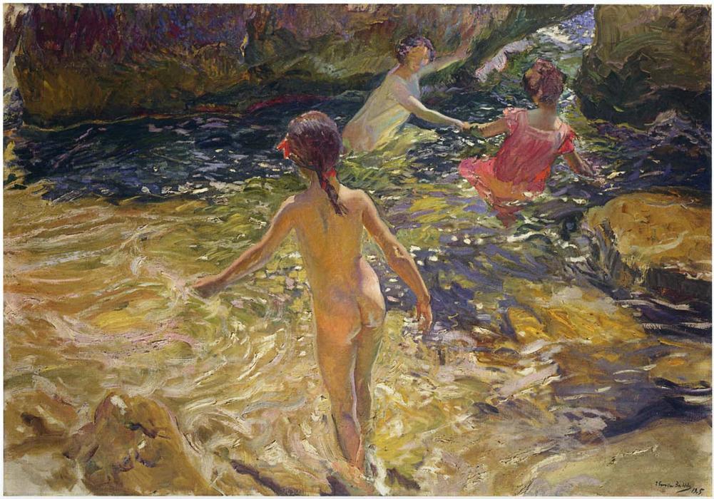 Joaquin-Sorolla-y-Bastida-The-bath-Javea.JPG