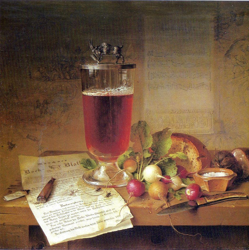 Johann_Wilhelm_Preyer_-_Münchner_Bockstilleben.jpg