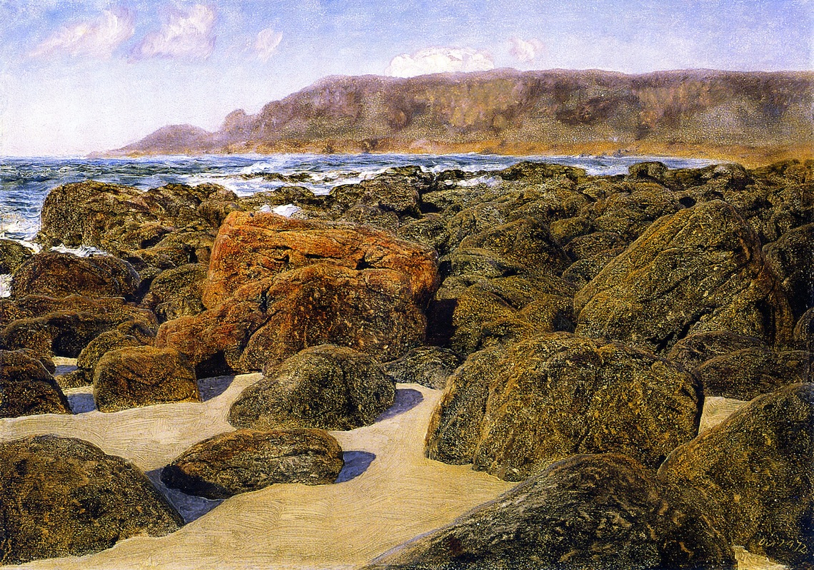 John-Edward-Brett-xx-Cape-Cornwall-from-Whitesand-Bay-xx-Fitzwilliam-Museum.jpg