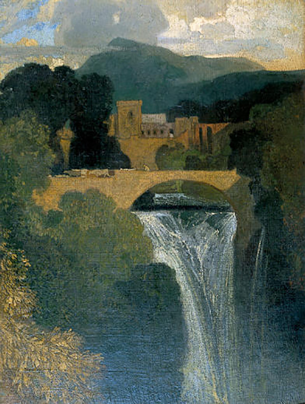 John-Sell-Cotman-The-Waterfall-resized-x600.jpg