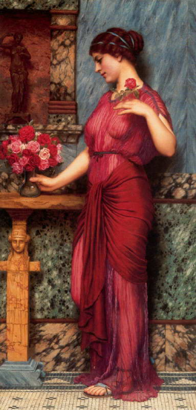 john-william-godward-03.jpg