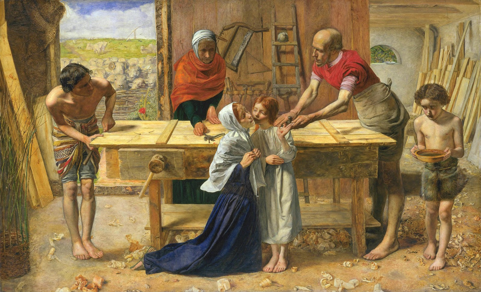 John_Everett_Millais_-_Christ_in_the_House_of_His_Parents_.jpg