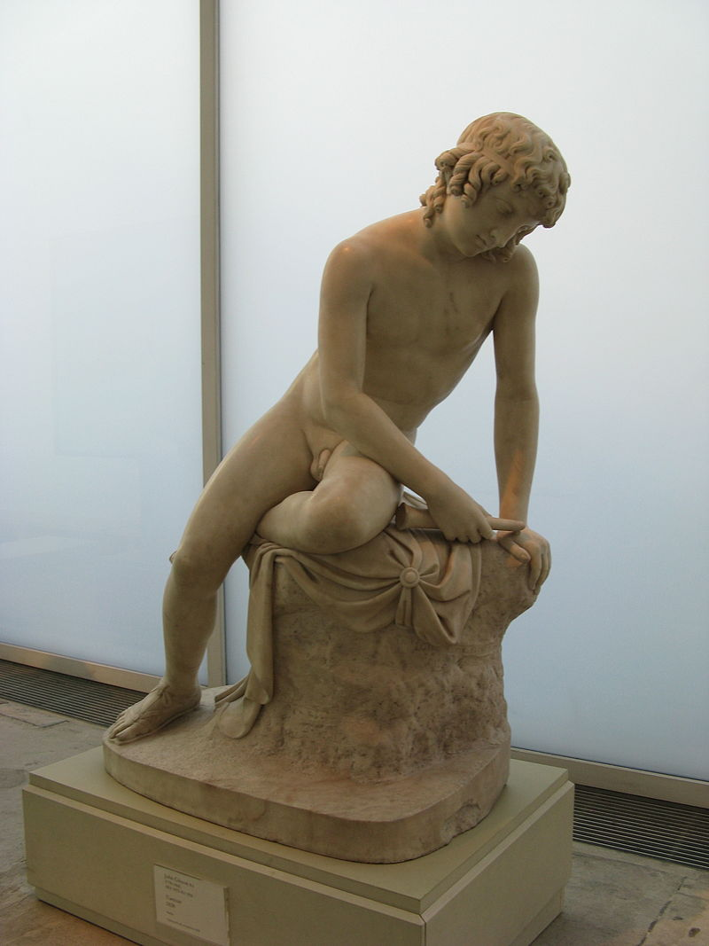 John_Gibson-Narcissus-Royal_Academy_of_Arts.jpg