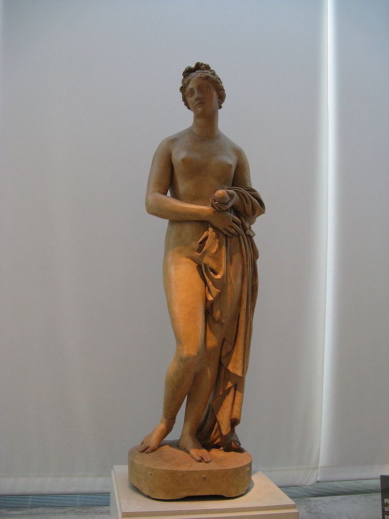 John_Gibson-Venus-Royal_Academy_of_Arts.jpg