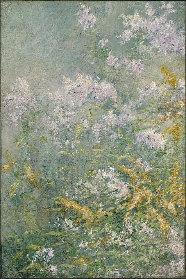 John_Henry_Twachtman_-_Meadow_Flowers_(Golden_Rod_and_Wild_Aster)_-_Google_Art_Project.jpg
