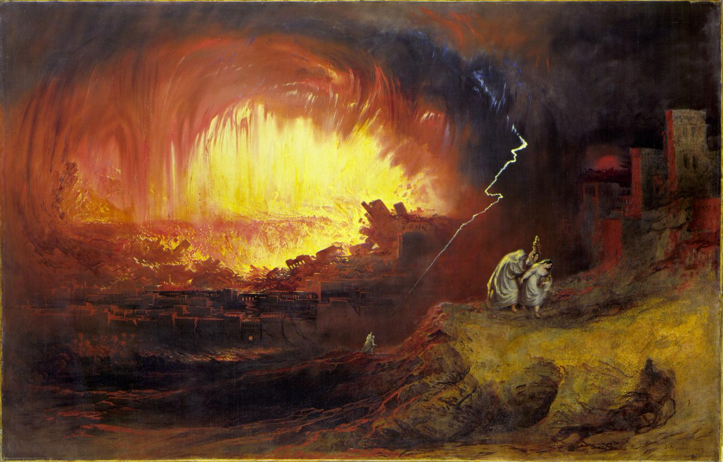 John_Martin_-_Sodom_and_Gomorrahg.jpg