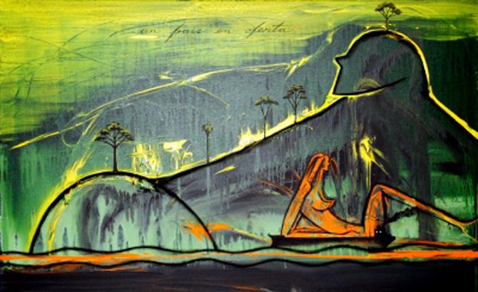 jose-bedia-un-pais-pintores-latinoamericanos-juan-carlos-boveri.jpg