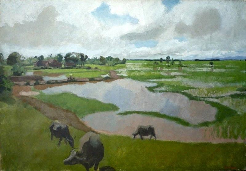 Joseph-Inguimberty-landscape-22Mar09.jpg