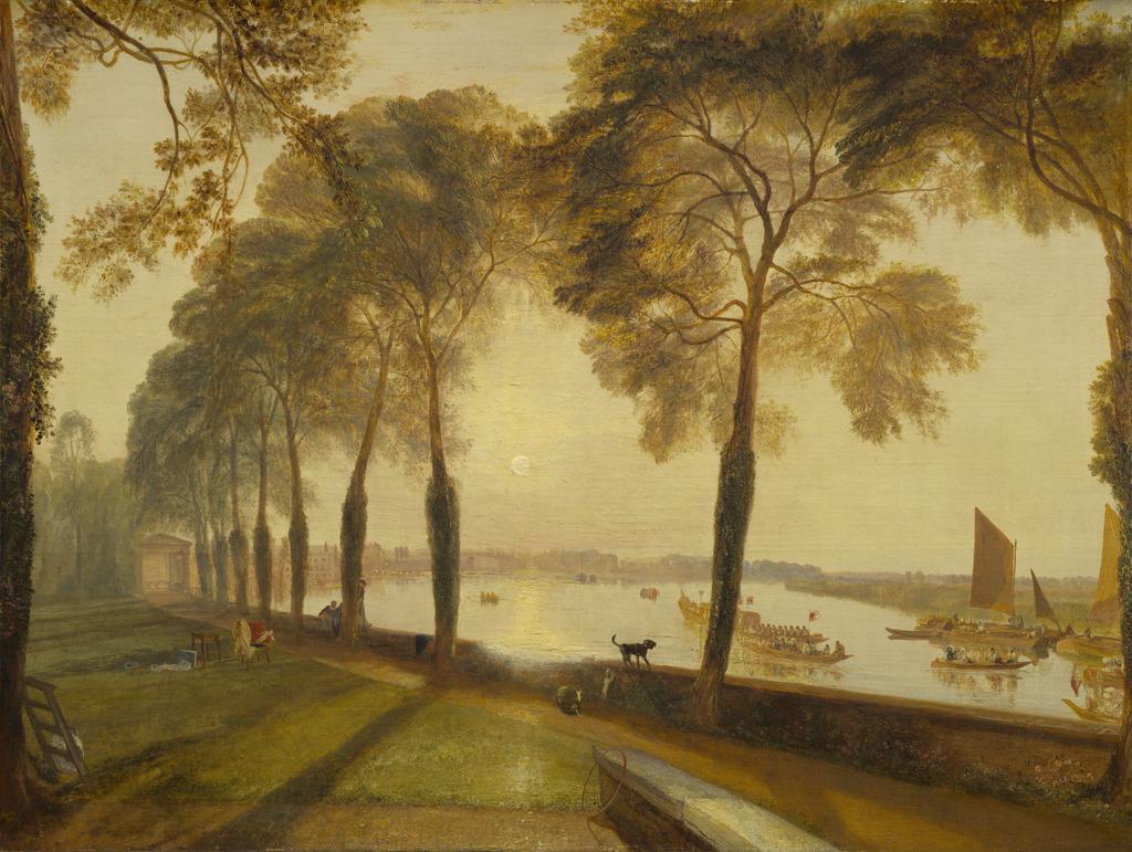 joseph-mallord-william-turner-mortlake-terrace-1827.jpg
