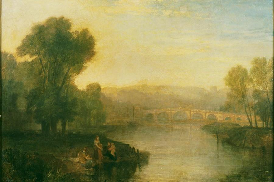 Joseph-Turner-View-of-Richmond-Hill-and-Bridge-Tate-London-2013-900x600.jpg
