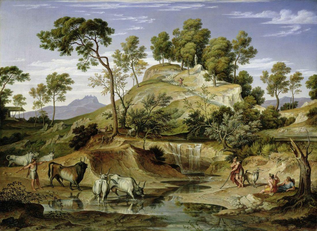 Joseph_Anton_Koch_Landscape_with_Shepherds_and.jpg