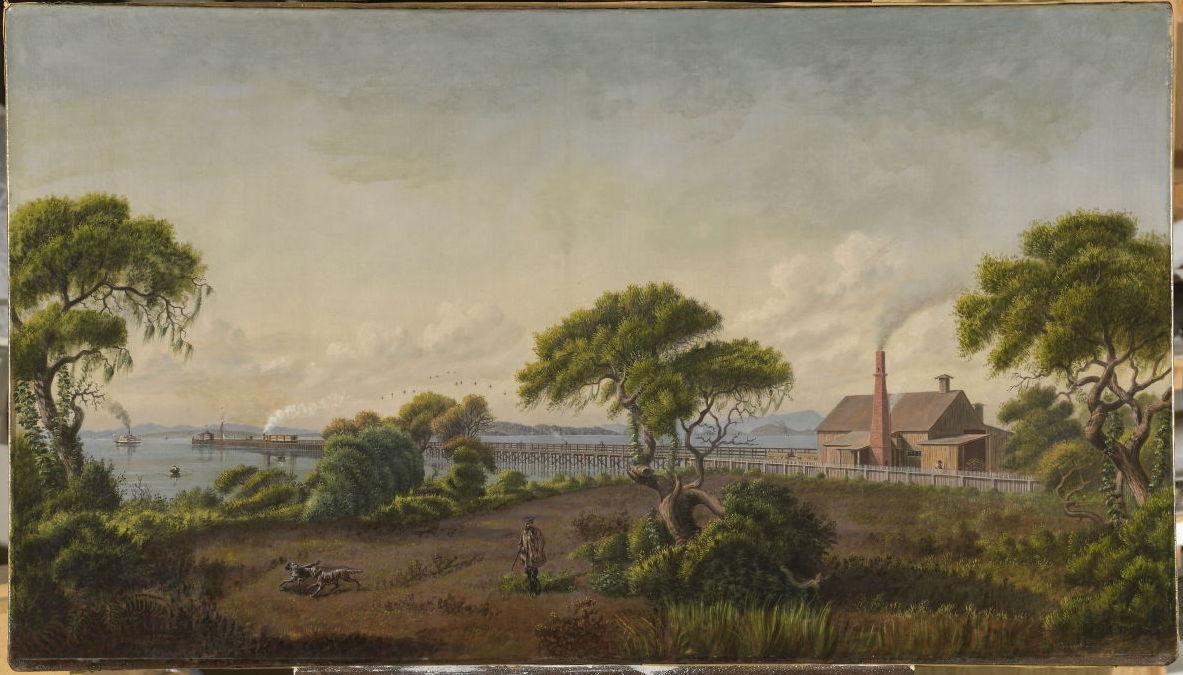 Joseph_Lee_painting_Alameda_Shore_(1868).jpg