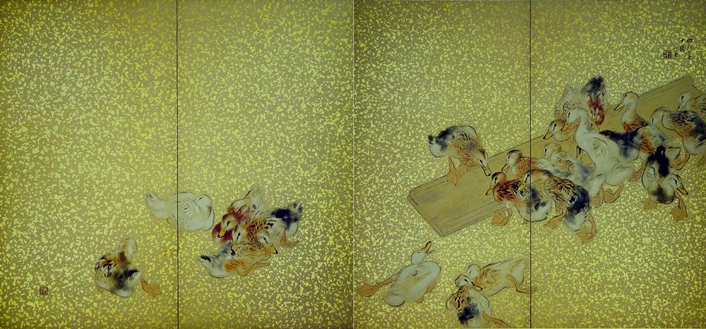 Jp-seiho-0015.jpg