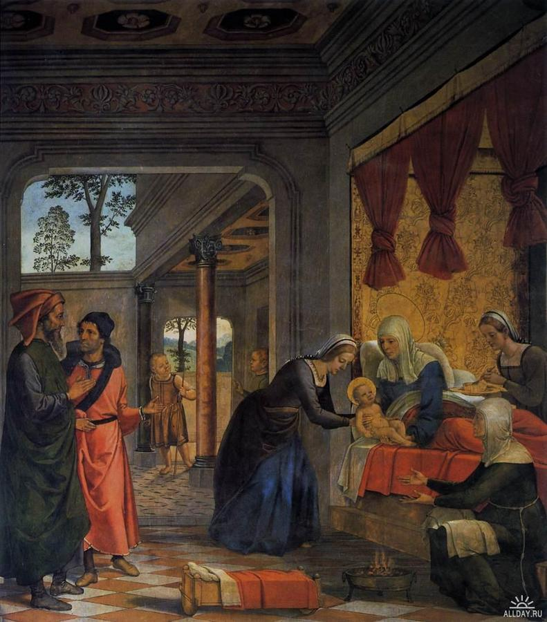 Juan de BORGOСA (d. 1554 in Toledo).jpg