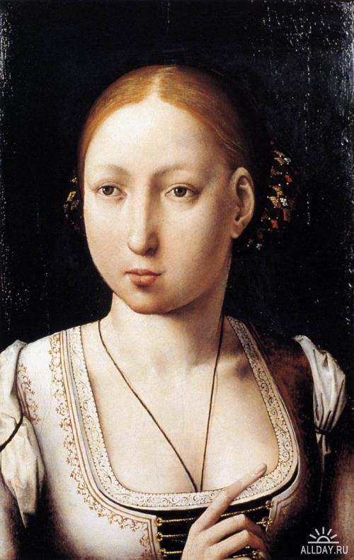 JUAN DE FLANDES (b. ca. 1465 - d. 1519, Palencia)1262873194_10.jpg