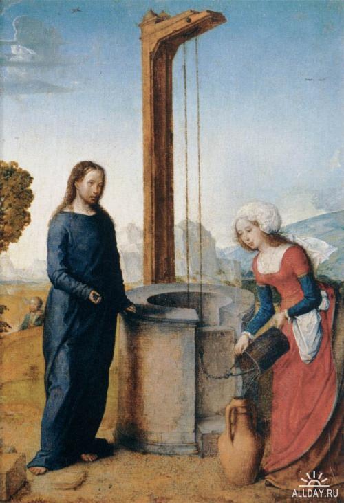 JUAN DE FLANDES (b. ca. 1465 - d. 1519, Palencia)1262873249_19.jpg