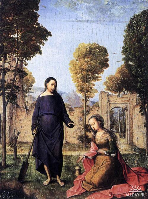 JUAN DE FLANDES (b. ca. 1465 - d. 1519, Palencia)1262873319_18.jpg
