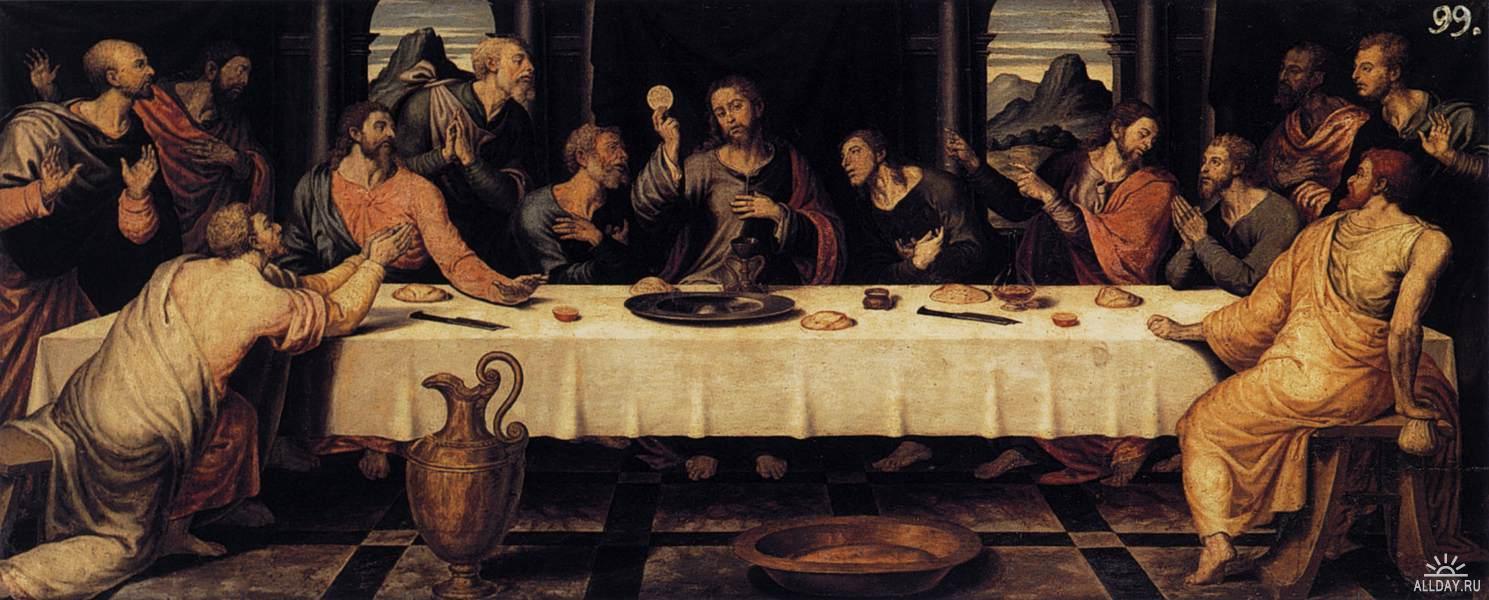 Juan de JUANES (b. ca. 1523, Fuente de la Higuera, d. 1579, Bocairente)1260382812_1.jpg